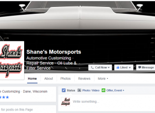 shanes facebook screenshot-automotive-repair-fabrication-hotrod-custon-dane-wisconsin