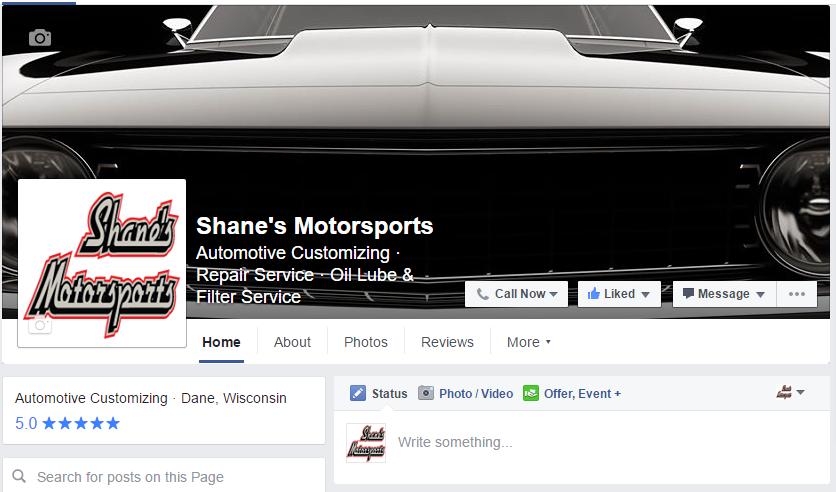 shanes facebook screenshot-automotive-repair-fabrication-hotrod-custon-dane-wisconsin